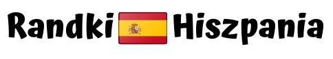 Randki Hiszpania
